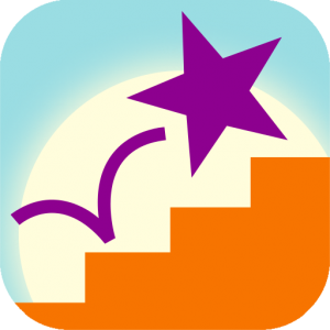 Stairways app-icon